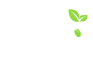 Clients - Seed Partnerships